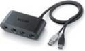 Deals List:  Nintendo Wii U GameCube Adapter for Super Smash Bros.