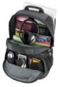 "Deals List: Tamrac Superlights Computer Backpack 17 (For 17"" laptops)"