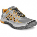 Deals List: Topo Athletic Oterro Trail-Running Shoes - Men's - 2014 Closeout