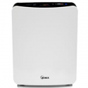 Deals List: UP TO 22% OFF SELECT HEPA AIR CLEANERS