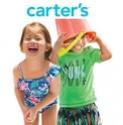 Deals List: @carters.com