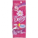 Deals List: Gillette Daisy Comfort Hold Pivot Disposable Womens Razor (1 Free Simply Venus Pink Womens Razor), 10 Count