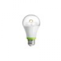 Deals List: GE Link, Wireless A19 Smart LED, PSB19-SW27 A19, Soft White (2700K), 60 Watt Equivalent, 1 Pack