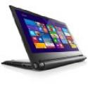 Deals List: Lenovo Flex 2 59426101 ,Intel Core i5-4210 1.70 GHz 2.70 GHz ,6GB,500GB HDD + 8GB SSD,15.6 inch  Full HD LED (1920 x 1080), 10-finger multi-touch support , Intel HD Graphics 4400, 802.11b/g/n , Windows 8.1, 64-bit