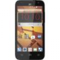 Deals List: Boost Mobile ZTE Speed 4G No-Contract Cell Phone ZTE9130ABB