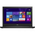 "Deals List: Dell Inspiron 15.6"" Touch-Screen Laptop, Intel Core i3, 4GB Memory, 750GB Hard Drive (model# I3542-11001BK)"