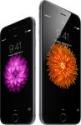 Deals List: Apple iPhone 6 64GB GSM and CDMA Factory Unlocked Smartphone (Model A1586)