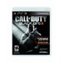 Deals List: Call of Duty: Black Ops II (Revolution Map Pack Included) - PlayStation 3