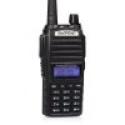 Deals List: Baofeng UV-82 (Black) Two-Way Radio