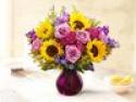 Deals List: $30 1-800-Flowers.com Credit