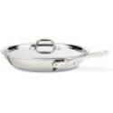 Deals List: Cuisinart GR-150 Griddler Deluxe
