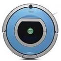 Deals List: iRobot Roomba 790 Vacuum Cleaning Robot