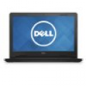 "Deals List: Dell Inspiron 14 3000 Series Bay Trail ,Intel Celeron N2840 2.16GHz, 2GB DDR3L, 500GB HDD, 14.0"" LED (1366x768), Intel HD graphics, 802.11b/g/n, BT 4.0, 64-bit Windows 8.1"