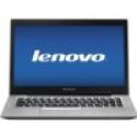 Deals List: Lenovo U430,4th Generation Intel Core i5-4210U ,8GB,500GB,14 inch HD+ LED Backlit with integrated camera, Intel® HD Graphics 4400, Windows 8.1 64
