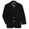 Deals List: Nautica Dress Up Big Boys' Navy Blazer