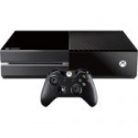 Deals List: Microsoft Xbox One 500GB Game Console (Manufacturer Refurbished)