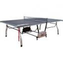 Deals List: ESPN Tennis Table