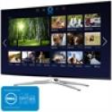 Deals List: Samsung UN65H6350 65-inch LED Smart TV HDTV + FREE $500 eGift Card