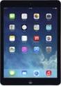 "Deals List: Apple iPad Air 128GB Wi-Fi + Verizon Wireless 4G LTE Cellular 9.7"" Tablet (Space Gray/Black, ME993LL/A)"