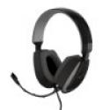 Deals List: Klipsch KG-200 Pro Audio Wired Gaming Headset