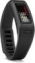 Deals List: Garmin Vivofit Bluetooth Fitness Band (6 color options)