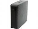 Deals List: Samsung STSHX-D401TDB D3 Station 4TB External Hard Drive