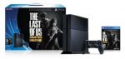 Deals List: PS4 500GB Console Bundle with The Last of Us Remastered