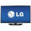 "Deals List: LG Electronics 55LN5400 55"" 1080p 120Hz LED HDTV"