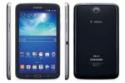 Deals List: Samsung Galaxy Tab 3 4G LTE GSM Unlocked WiFi 7-inch 16GB Android 4.2