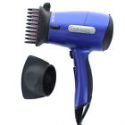 Deals List: Infiniti Pro Conair Hair dryer/designer 3-in-1 styling system 320