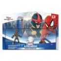 Deals List: Disney Infinity: Marvel Super Heroes 2.0 Edition - Marvel's Spider-Man Play Set