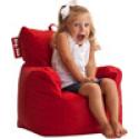 Deals List: Big Joe Cuddle Bean Bag Chair
