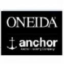 Deals List: @Oneida