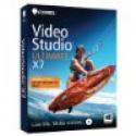 Deals List: VideoStudio Ultimate X7 [Download] (Old Version)
