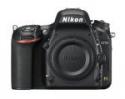 Deals List: Nikon D750 Digital SLR DSLR Camera Body