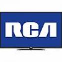 Deals List: RCA LED55G55R120Q 55-inch Class 1080p 120Hz Rear Lit LED Full HDTV