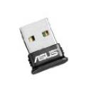 Deals List: ASUS USB-BT400 USB 2.0 Bluetooth 4.0 Adapter