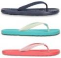 Deals List: Crocs Chawaii Flip for Men & Women (12 colors)