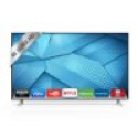Deals List: Vizio M60-C3 60-inch 4K 240Hz LED Ultra HDTV + FREE $300 eGift Card