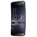 Deals List: Samsung Galaxy S III 4G LTE 16 GB w/8MP Camera Smartphone (Sprint)