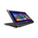 Deals List: ASUS Transformer Book Flip TP300LA Signature Edition Laptop (i5-4210U 8GB 500GB 1080p Touchscreen)