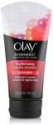 Deals List: Olay Regenerist Regenerating Cream Cleanser, 5 Fl Oz