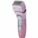 Deals List: Panasonic Close Curves Wet/Dry Ladies Shaver ES2216PC