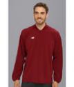 Deals List: New Balance High Heat Half Zip Jacket