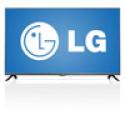 Deals List: LG 49LB5550 49-inch 1080p 60Hz LED HDTV + FREE $125 eGift Card