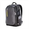 Deals List: Dell Tek 15.6-inch Backpack 5YJ6D