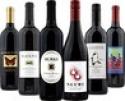 Deals List: 6-Bottle Choose-Your-Own Premium Wine Sampler Pack from Heartwood & Oak