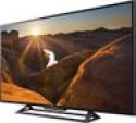 """Deals List: Sony KDL40R510C 40"""" 1080p 60Hz LED Smart HDTV (2015 model)"""