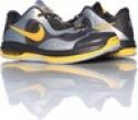 Deals List: Nike Air Max H.A.M. Low Men's Shoes