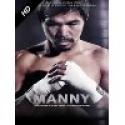 Deals List: Manny Movie HD Rental